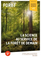 foretnaturehs1-web-1